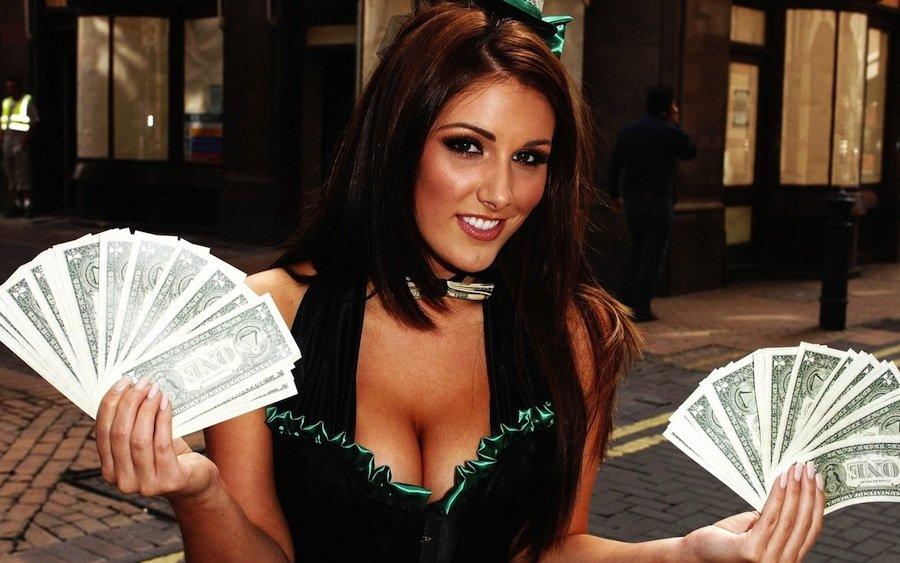 8 самых дорогих девственниц мира